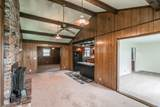 2818 New Hall Rd - Photo 8