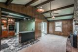 2818 New Hall Rd - Photo 10