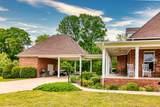5940 Campbellsville Rd - Photo 21