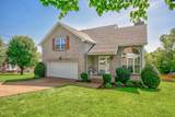 1008 Burnham Cir - Photo 1