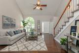 1008 Burnham Cir - Photo 8