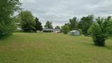 9580 Mullins Rd - Photo 40