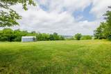9580 Mullins Rd - Photo 43