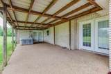 9580 Mullins Rd - Photo 47