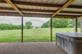 9580 Mullins Rd - Photo 48