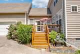 7065 Sunnywood Drive - Photo 38