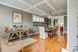 1011B Acklen Ave - Photo 4