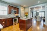 1011B Acklen Ave - Photo 10