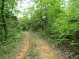 4 White Oak Ridge - Photo 8