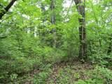 4 White Oak Ridge - Photo 10