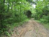 5 White Oak Ridge - Photo 3