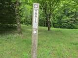 5 White Oak Ridge - Photo 10