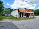 172 Railroad St - Photo 3