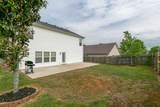 102 Crestwood Ln - Photo 26