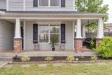 107 Coolmore Ct - Photo 4