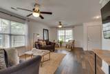 107 Coolmore Ct - Photo 8