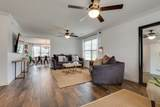 107 Coolmore Ct - Photo 9