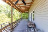 1049 Cedar Mountain Rd. - Photo 4