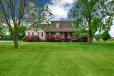 29171 Bethel Rd - Photo 1