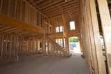 3018 Elkhorn Place - Photo 3
