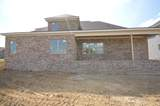 3016 Elkhorn Pl - Photo 14