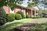 MLS# 2150292 - 603 Edenburg Dr in Wal Tay Estates in Columbia Tennessee