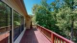 5524 Maplesong Dr - Photo 36