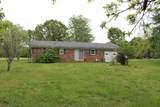 2338 Bob Cheek Rd - Photo 2