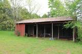 2338 Bob Cheek Rd - Photo 15