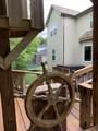 1305 Saddle Horn - Photo 43