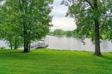 113 Lake Point Dr - Photo 44