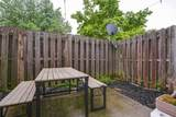 553 Rosedale Ave - Photo 27
