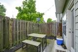 553 Rosedale Ave - Photo 28