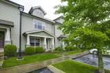 553 Rosedale Ave - Photo 4