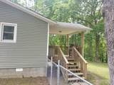 3083 Trace Creek Rd - Photo 14