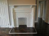 587 Howell Hill Rd - Photo 11