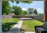 2506 Foster Ave - Photo 36