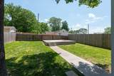 2506 Foster Ave - Photo 37