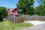2506 Foster Ave - Photo 40
