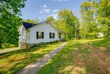 1029 Golden Pond Rd - Photo 4