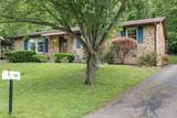 537 Holt Valley Rd - Photo 2