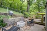 537 Holt Valley Rd - Photo 22