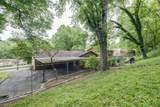 537 Holt Valley Rd - Photo 24