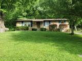 537 Holt Valley Rd - Photo 25