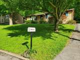 537 Holt Valley Rd - Photo 26