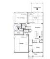 311 Twelve Oaks Ln - Lot 156 - Photo 2