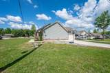 16 Al White Dr - Photo 18