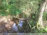 2752 Aston Woods Ln - Photo 31