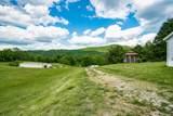 2341 Cane Creek Cummingsville - Photo 12