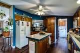 2341 Cane Creek Cummingsville - Photo 28